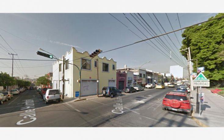 Foto de casa en venta en juan álvarez, alcalde barranquitas, guadalajara, jalisco, 1648608 no 01