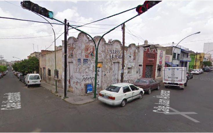 Foto de casa en venta en juan álvarez, alcalde barranquitas, guadalajara, jalisco, 1648608 no 07