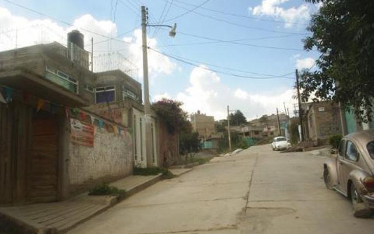 Foto de casa en venta en juan alvarez lt. 15, manzana 4 -b , nueva antorchista, ixtapaluca, méxico, 1589014 No. 02