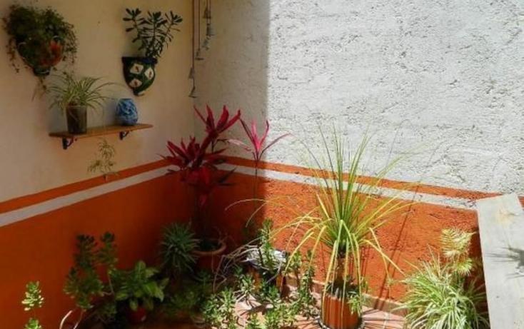 Foto de casa en venta en  , juan alvarez, san luis potosí, san luis potosí, 1389397 No. 08