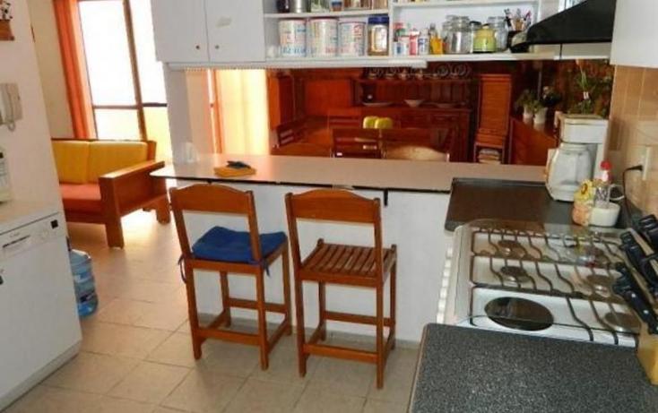Foto de casa en venta en  , juan alvarez, san luis potosí, san luis potosí, 1389397 No. 12