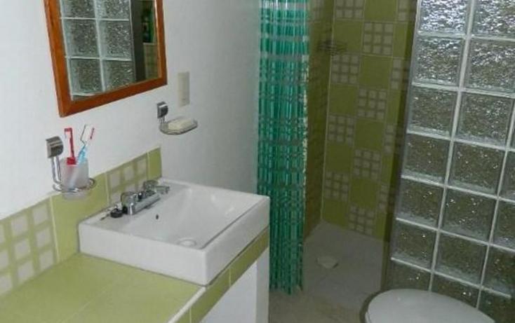 Foto de casa en venta en  , juan alvarez, san luis potosí, san luis potosí, 1389397 No. 22