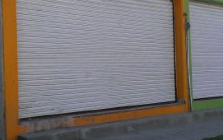 Foto de local en venta en juan antonio reyes 246, paseos de la providencia, san francisco de los romo, aguascalientes, 1960643 no 01