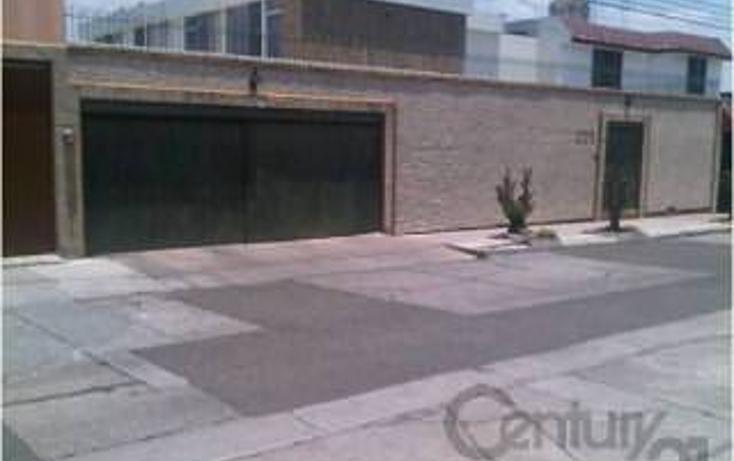 Foto de casa en venta en  , jardines de la asunción, aguascalientes, aguascalientes, 1950240 No. 01
