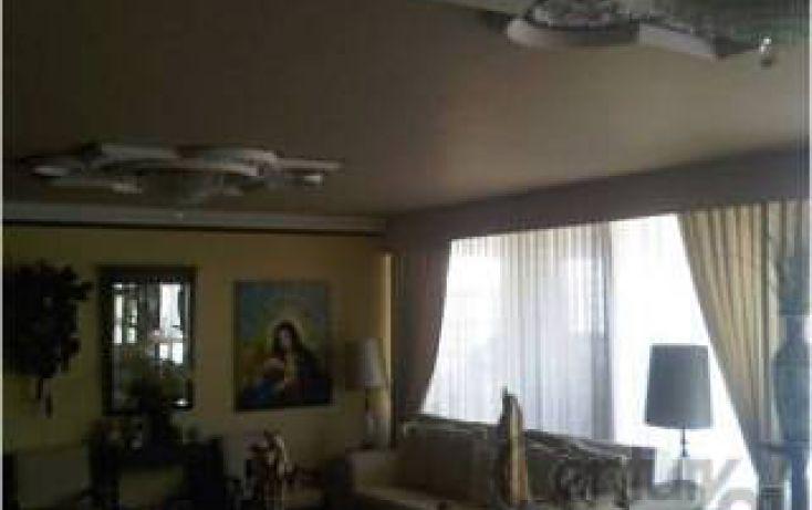 Foto de casa en venta en juan b orozco 209, jardines de la asunción, aguascalientes, aguascalientes, 1950240 no 02
