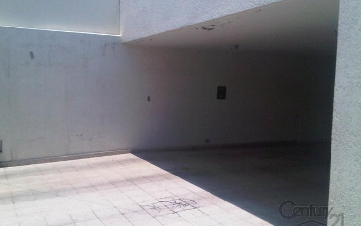 Foto de casa en venta en juan b orozco 209, jardines de la asunción, aguascalientes, aguascalientes, 1950240 no 05