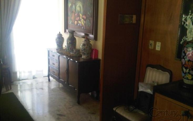 Foto de casa en venta en  , jardines de la asunción, aguascalientes, aguascalientes, 1950240 No. 06