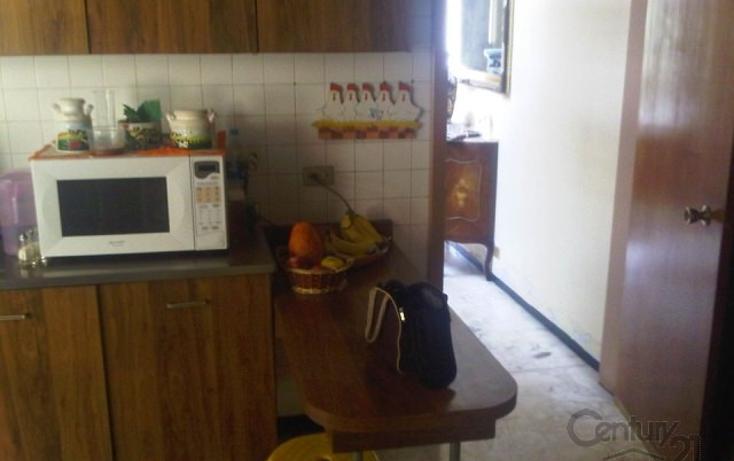 Foto de casa en venta en juan b orozco 209, jardines de la asunción, aguascalientes, aguascalientes, 1950240 no 08