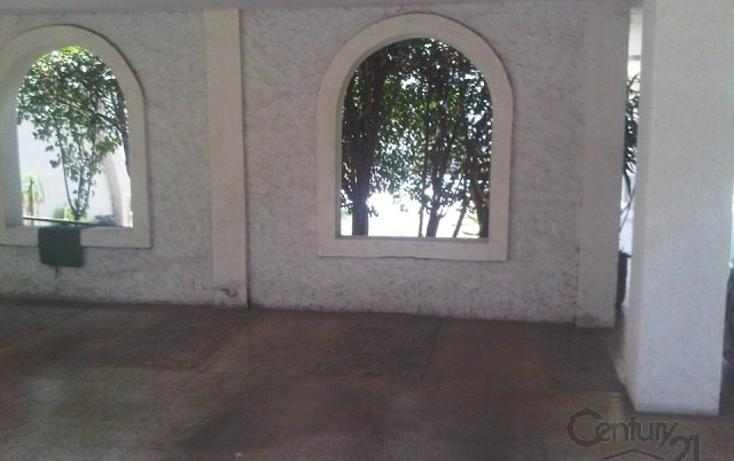 Foto de casa en venta en juan b. orozco 209 , jardines de la asunción, aguascalientes, aguascalientes, 1950240 No. 12