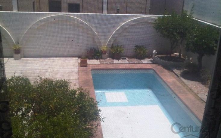 Foto de casa en venta en juan b. orozco 209 , jardines de la asunción, aguascalientes, aguascalientes, 1950240 No. 13