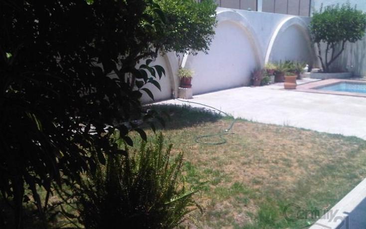 Foto de casa en venta en  , jardines de la asunción, aguascalientes, aguascalientes, 1950240 No. 14