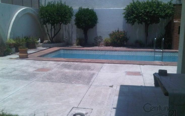 Foto de casa en venta en  , jardines de la asunción, aguascalientes, aguascalientes, 1950240 No. 15