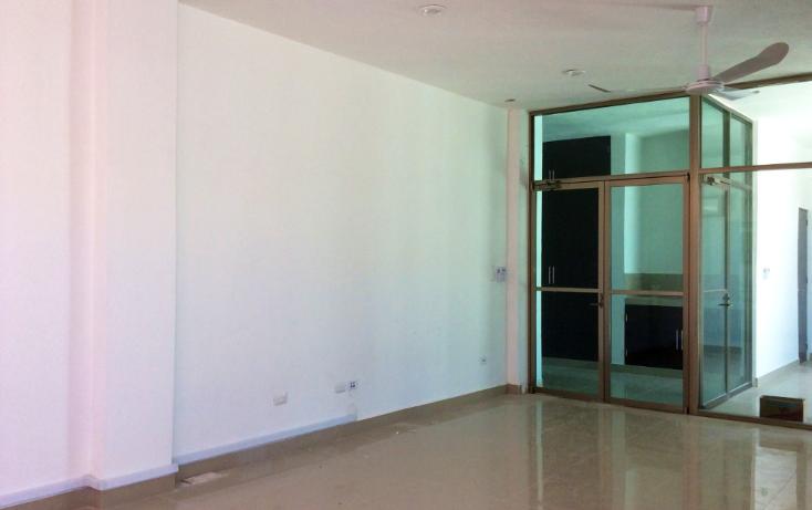 Foto de edificio en renta en  , juan b sosa, mérida, yucatán, 1124225 No. 03