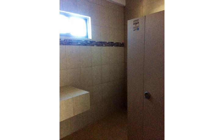 Foto de edificio en renta en  , juan b sosa, mérida, yucatán, 1124225 No. 04