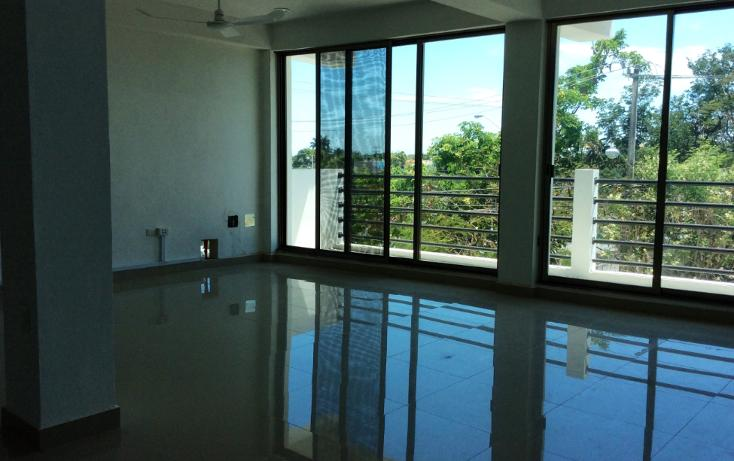 Foto de edificio en venta en  , juan b sosa, mérida, yucatán, 1124225 No. 05