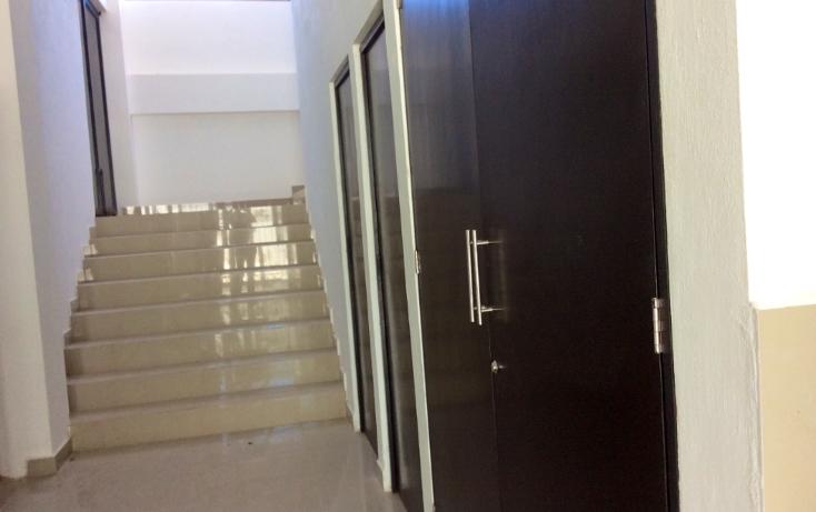 Foto de edificio en renta en  , juan b sosa, mérida, yucatán, 1124225 No. 06