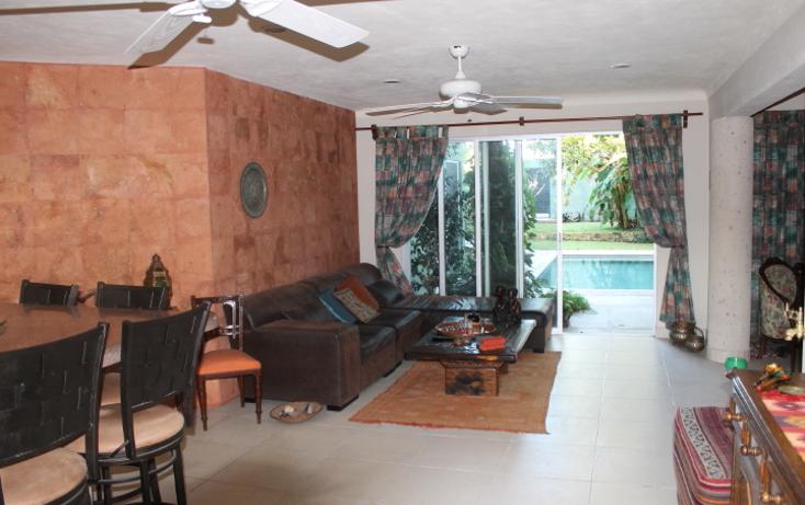 Foto de casa en venta en  , juan b sosa, m?rida, yucat?n, 1144689 No. 01