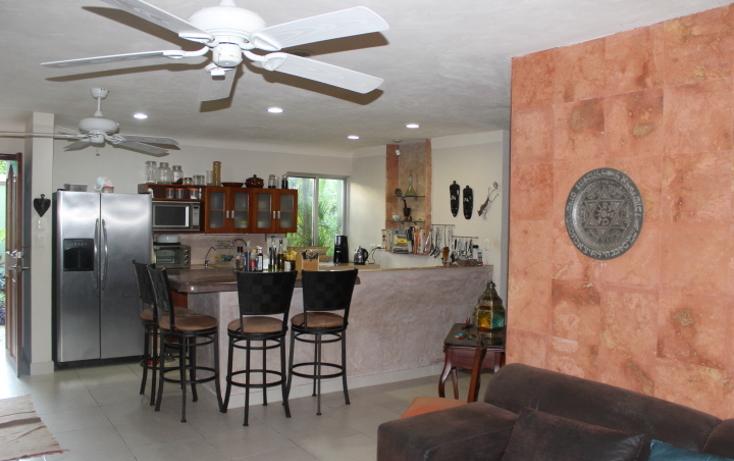 Foto de casa en venta en  , juan b sosa, m?rida, yucat?n, 1144689 No. 02