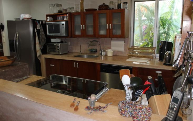 Foto de casa en venta en  , juan b sosa, m?rida, yucat?n, 1144689 No. 03