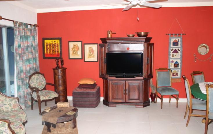 Foto de casa en venta en  , juan b sosa, m?rida, yucat?n, 1144689 No. 05