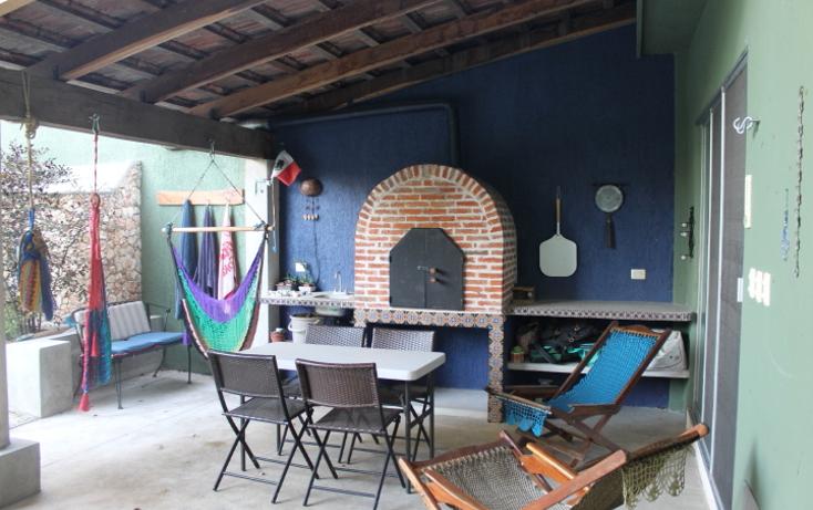 Foto de casa en venta en  , juan b sosa, m?rida, yucat?n, 1144689 No. 06