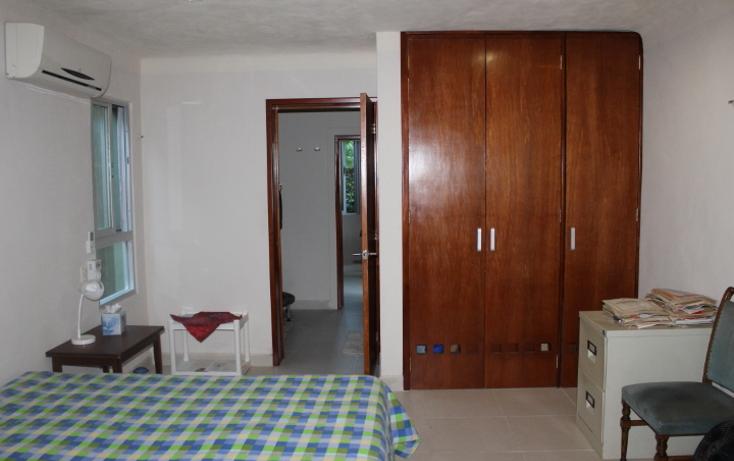 Foto de casa en venta en  , juan b sosa, m?rida, yucat?n, 1144689 No. 11