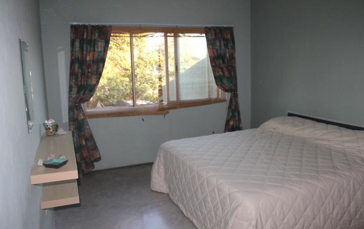 Foto de casa en venta en  , juan b sosa, m?rida, yucat?n, 1144689 No. 13