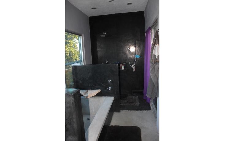 Foto de casa en venta en  , juan b sosa, m?rida, yucat?n, 1144689 No. 15