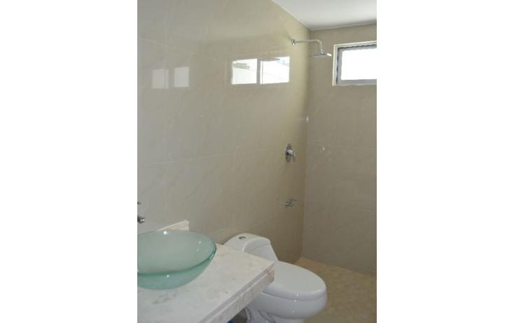 Foto de casa en venta en  , juan b sosa, mérida, yucatán, 1248127 No. 02