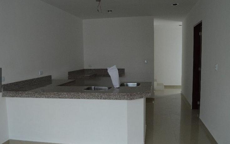 Foto de casa en venta en  , juan b sosa, mérida, yucatán, 1248127 No. 03