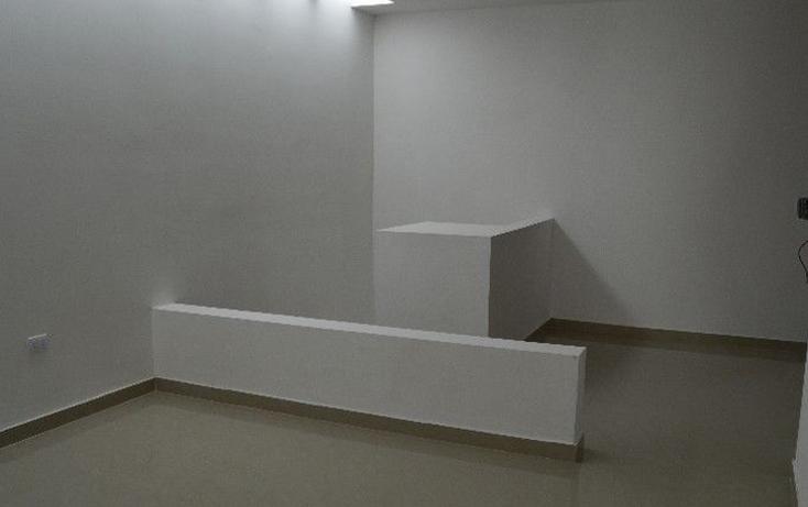 Foto de casa en venta en  , juan b sosa, mérida, yucatán, 1248127 No. 04