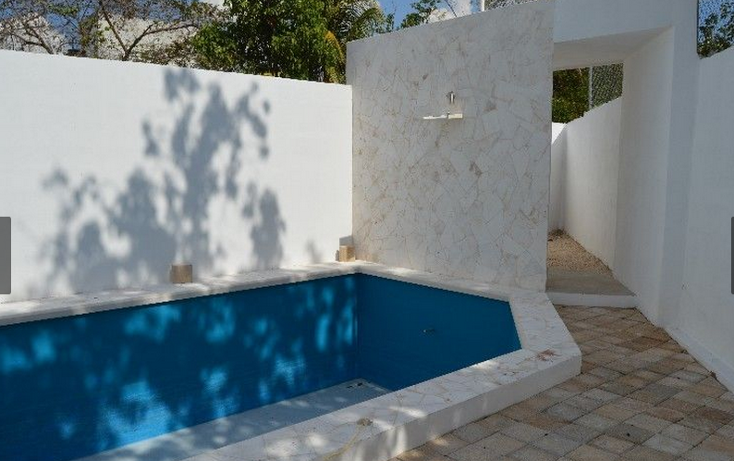 Foto de casa en venta en  , juan b sosa, mérida, yucatán, 1248127 No. 06