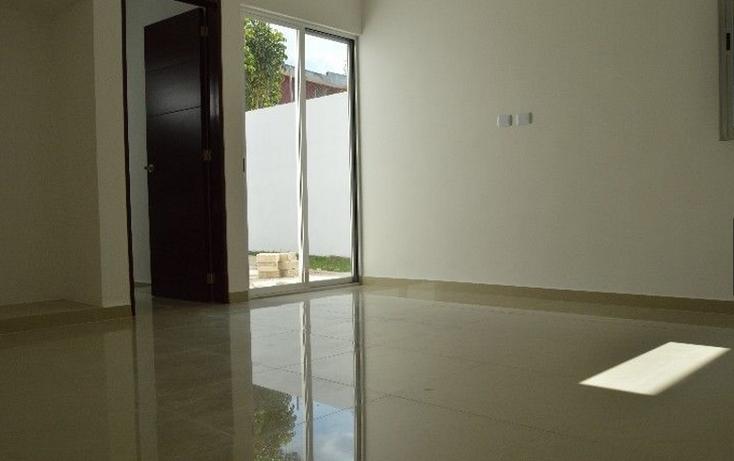 Foto de casa en venta en  , juan b sosa, mérida, yucatán, 1248127 No. 07