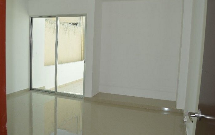 Foto de casa en venta en  , juan b sosa, mérida, yucatán, 1248127 No. 08