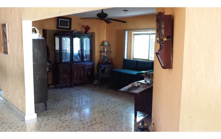 Foto de casa en venta en  , juan b sosa, m?rida, yucat?n, 1275765 No. 02