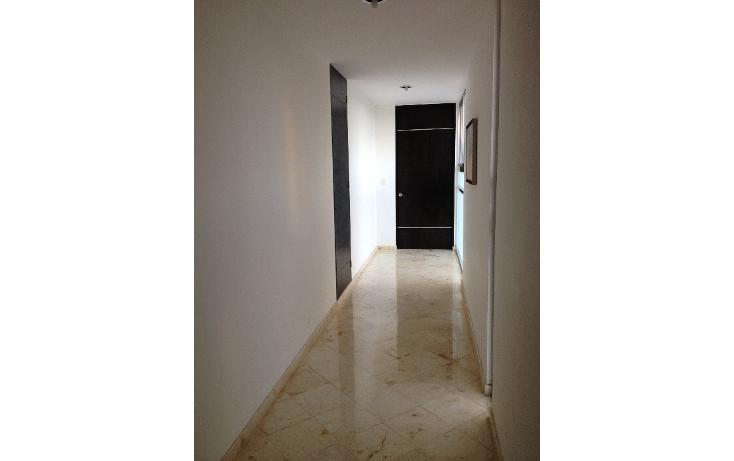 Foto de casa en venta en  , juan b sosa, m?rida, yucat?n, 1276039 No. 07