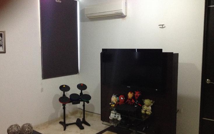 Foto de casa en venta en  , juan b sosa, m?rida, yucat?n, 1276039 No. 08