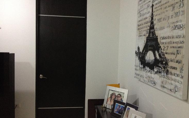 Foto de casa en venta en  , juan b sosa, m?rida, yucat?n, 1276039 No. 09