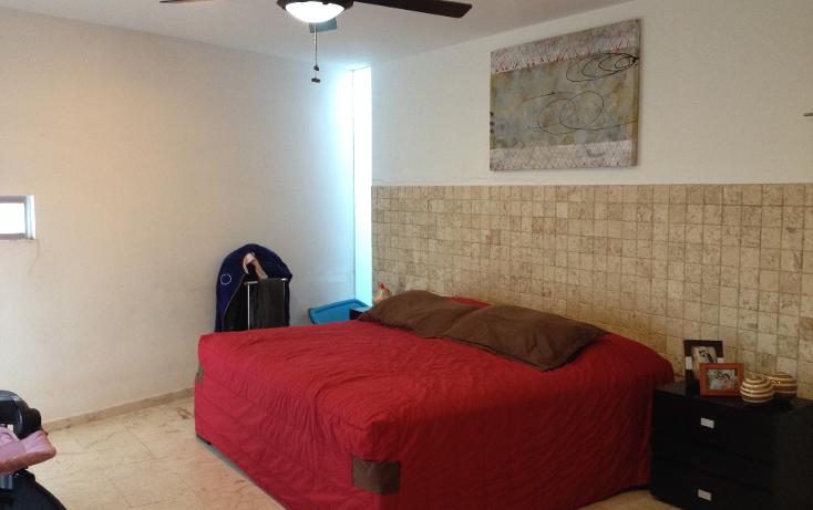 Foto de casa en venta en  , juan b sosa, m?rida, yucat?n, 1276039 No. 10