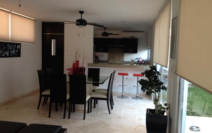 Foto de casa en venta en  , juan b sosa, m?rida, yucat?n, 1276039 No. 14