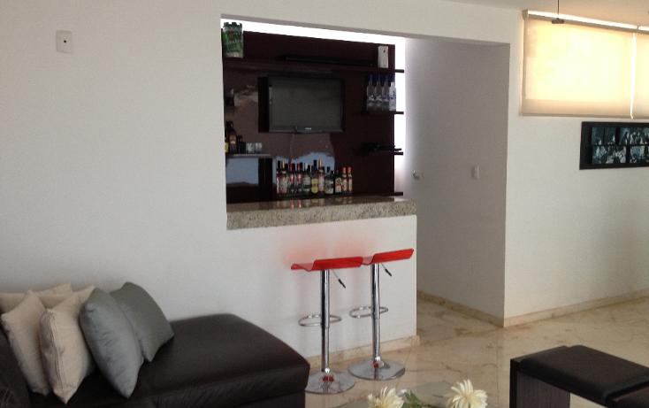 Foto de casa en venta en  , juan b sosa, m?rida, yucat?n, 1276039 No. 15