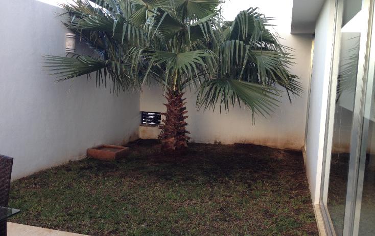 Foto de casa en venta en  , juan b sosa, m?rida, yucat?n, 1276039 No. 17