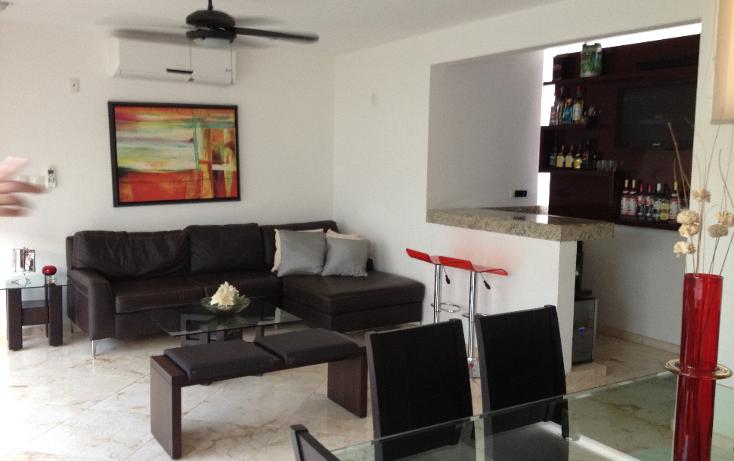 Foto de casa en venta en  , juan b sosa, m?rida, yucat?n, 1276039 No. 19