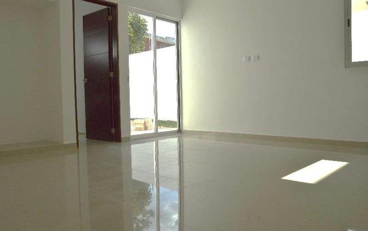 Foto de casa en venta en  , juan b sosa, mérida, yucatán, 1395053 No. 03