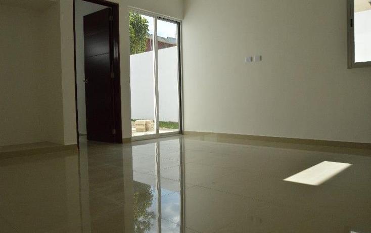Foto de casa en venta en  , juan b sosa, mérida, yucatán, 1395053 No. 08