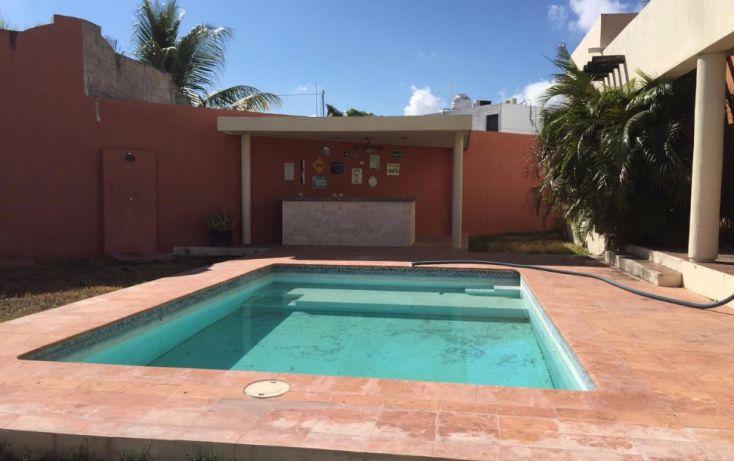 Foto de casa en venta en, juan b sosa, mérida, yucatán, 1515484 no 03