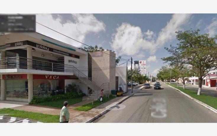 Foto de local en renta en, juan b sosa, mérida, yucatán, 1572742 no 05