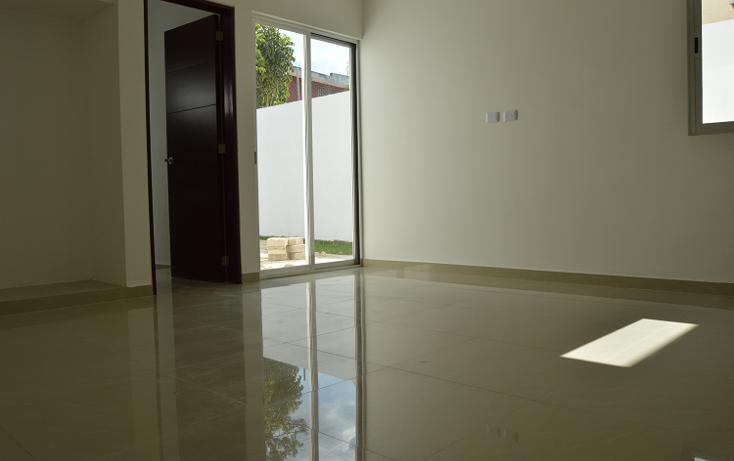Foto de casa en venta en  , juan b sosa, m?rida, yucat?n, 1633340 No. 05