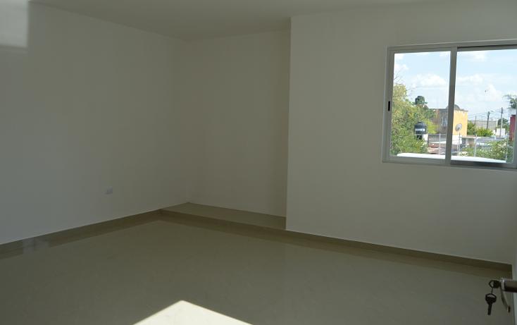 Foto de casa en venta en  , juan b sosa, m?rida, yucat?n, 1633340 No. 09