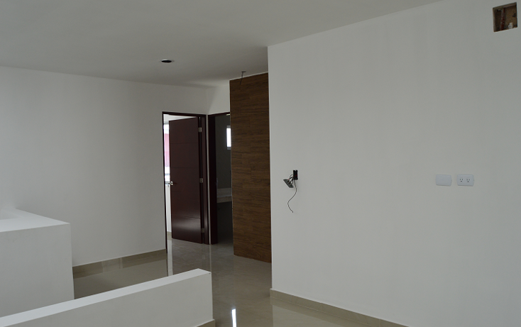 Foto de casa en venta en  , juan b sosa, m?rida, yucat?n, 1633340 No. 11